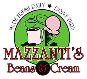 Mazzanti's Beans and Cream